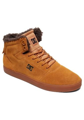 DC Shoes Sneaker »Crisis WNT« kaufen