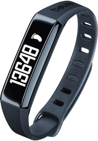 BEURER Activity Tracker »AS 80« kaufen