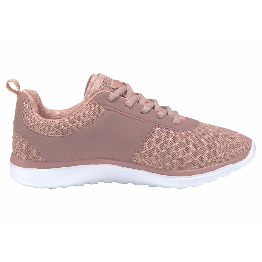 KangaROOS Sneaker »Bumpy«