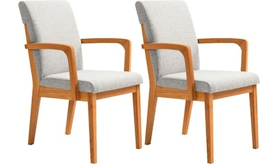 Sessel »Salina II« kaufen