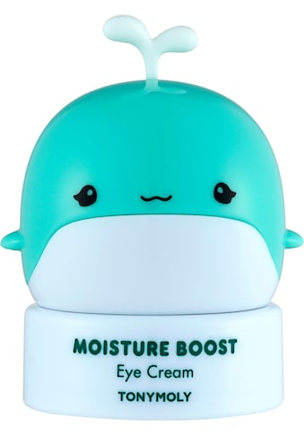 TONYMOLY Augencreme »Moisture Boost« kaufen