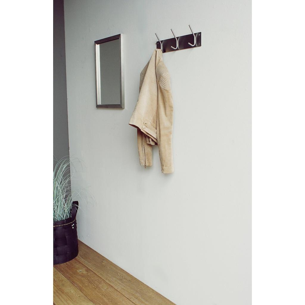Spinder Design Garderobenhaken »FUSION«, Breite 40 cm