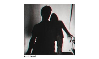 Musik-CD »Rise Twain / Rise Twain« kaufen