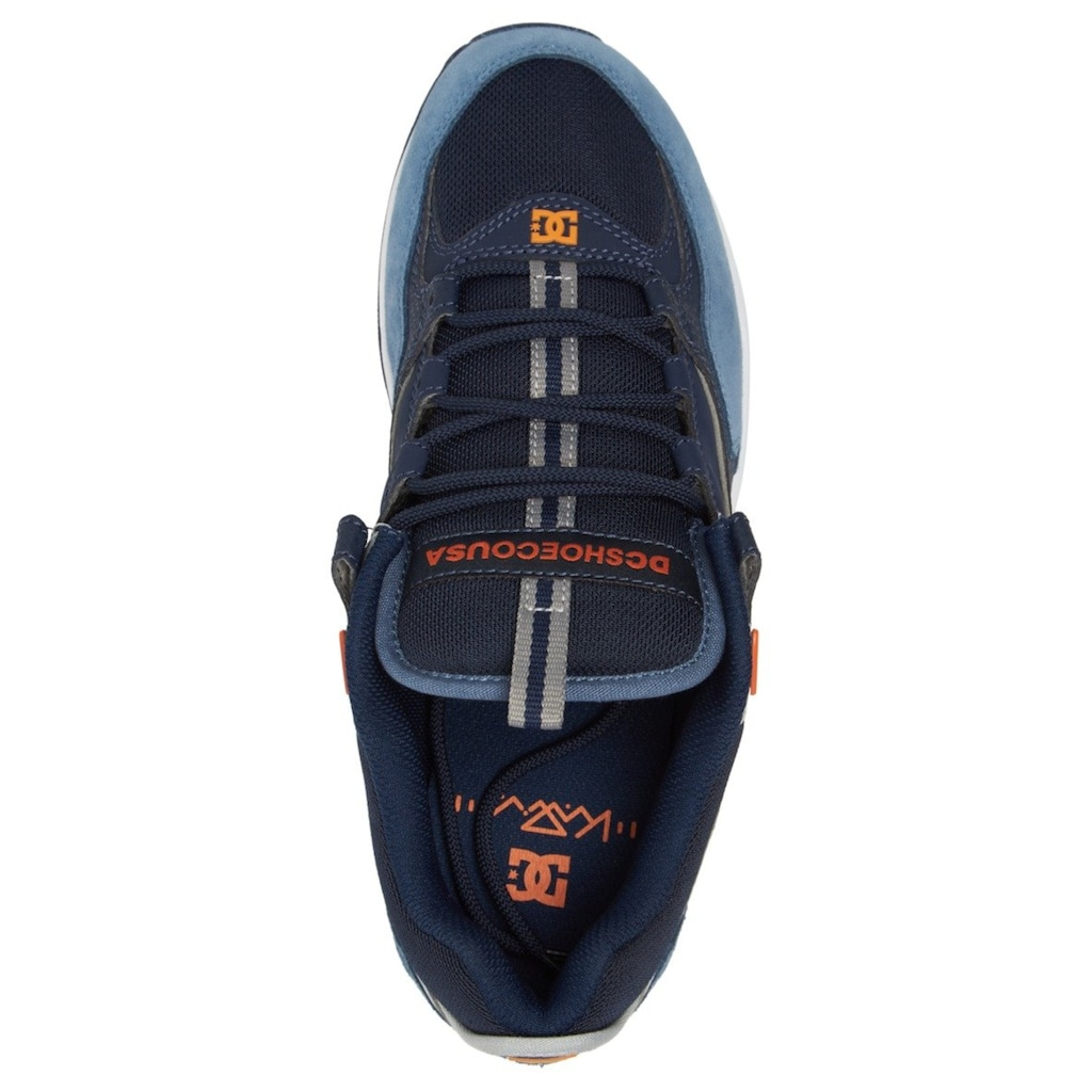DC Shoes Sneaker »Kalis Lite«