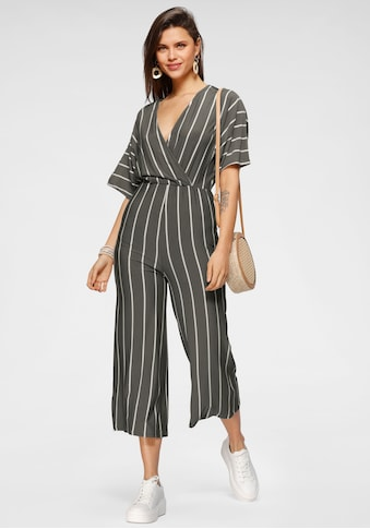HaILY'S Culotte-Overall kaufen