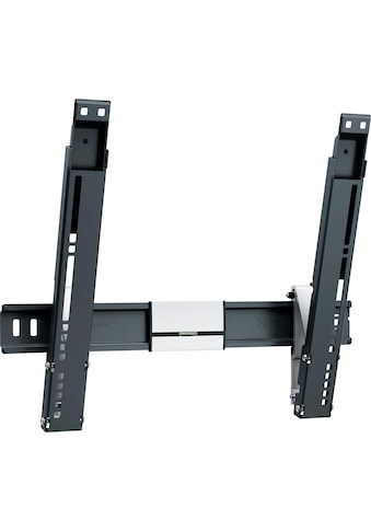vogel's® TV-Wandhalterung »THIN 415«, bis 140 cm Zoll, neigbar, VESA 400x400 kaufen