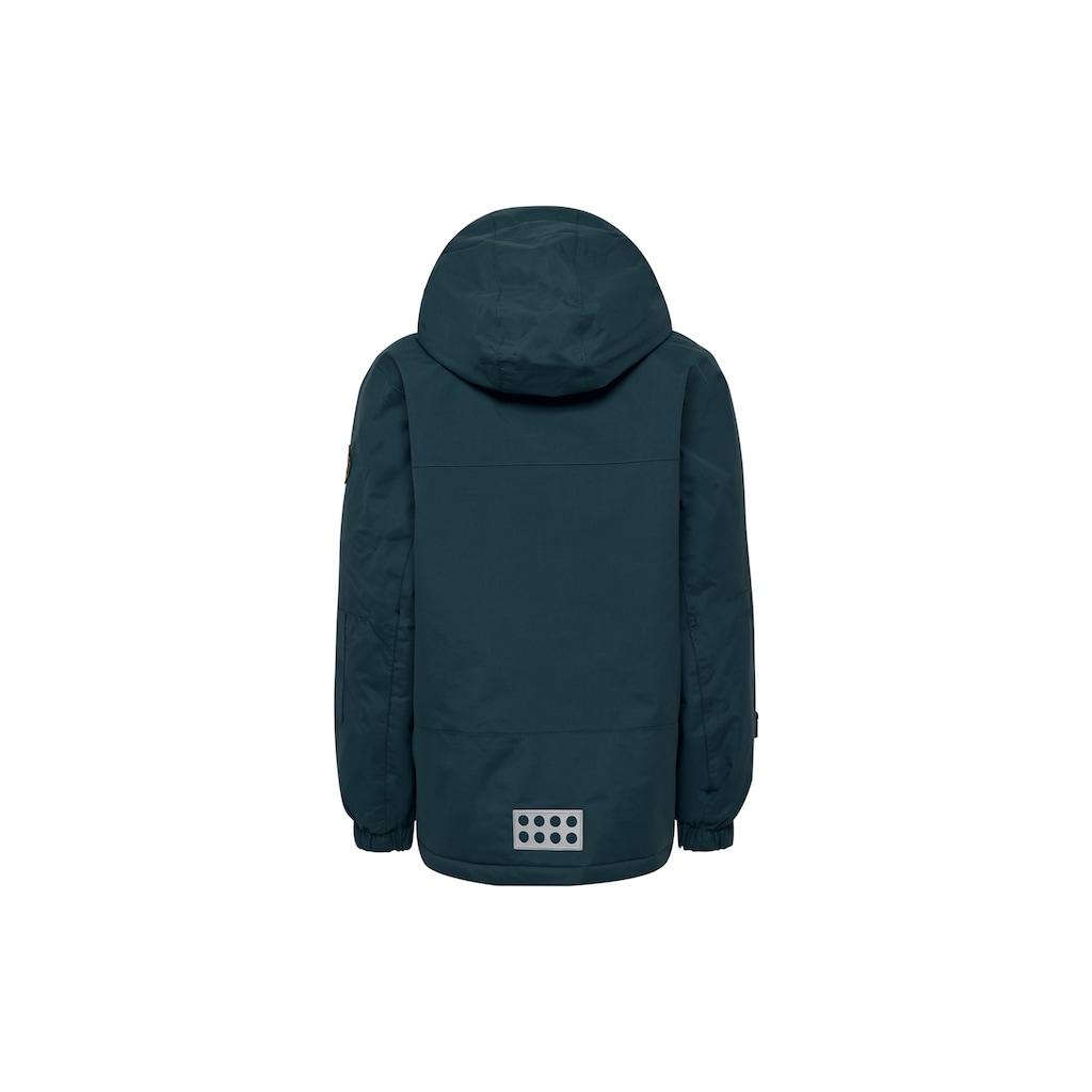 LEGO® Wear Winterjacke »LWJORDAN 719«