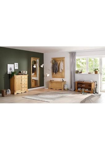 Home affaire Spiegel »Teo« kaufen