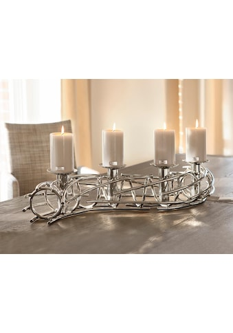Fink Kerzenständer »CORONA« kaufen