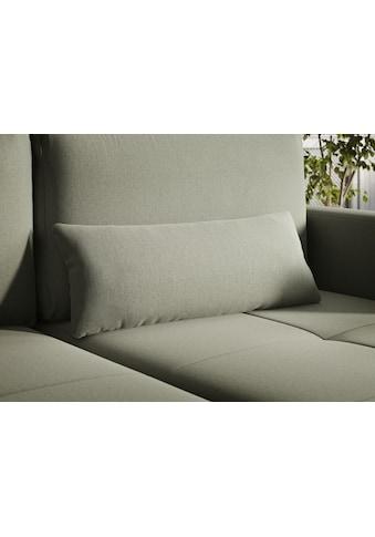 sit&more Sofakissen, 3-teiliges-Set kaufen