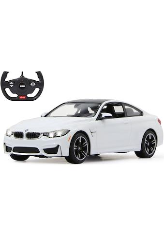 Jamara RC-Auto »BMW Coupe 1:14 weiß« kaufen