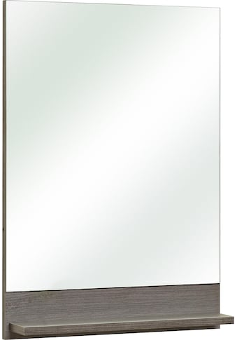 PELIPAL Spiegel »Alika«, Breite 50 cm, Ablagefläche kaufen