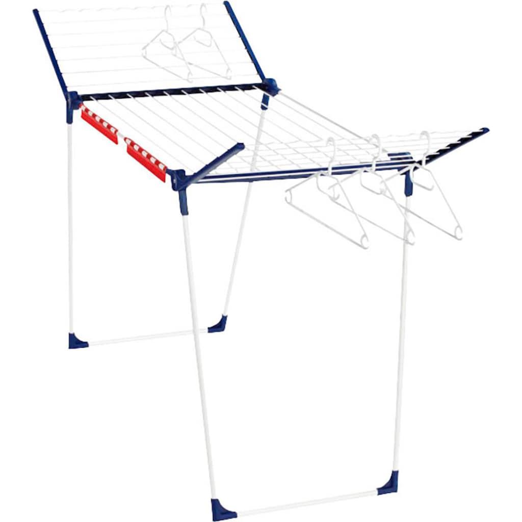 Leifheit Wäscheständer »Pegasus 200 Solid«