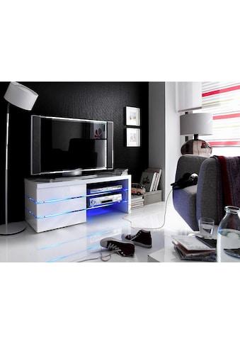 MCA furniture Lowboard »Sonia« kaufen