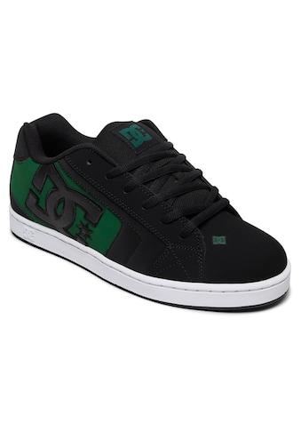 DC Shoes Sneaker »Net« kaufen