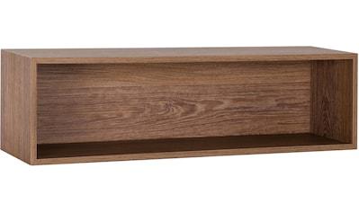 MARLIN Wandregal, Breite 60 cm kaufen