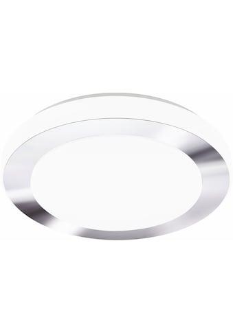 EGLO,LED Deckenleuchte»LED CARPI«, kaufen