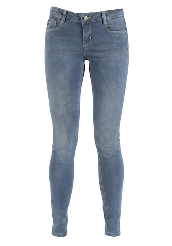 Miracle of Denim Skinny-fit-Jeans »Sina Hose«, Sina kaufen
