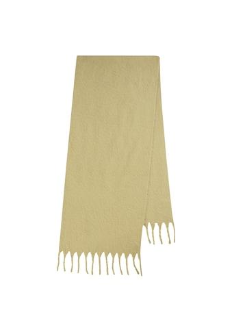 Codello XXL-Schal, aus recyceltem Polyester kaufen