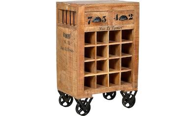 SIT Küchenwagen »Rustic« kaufen