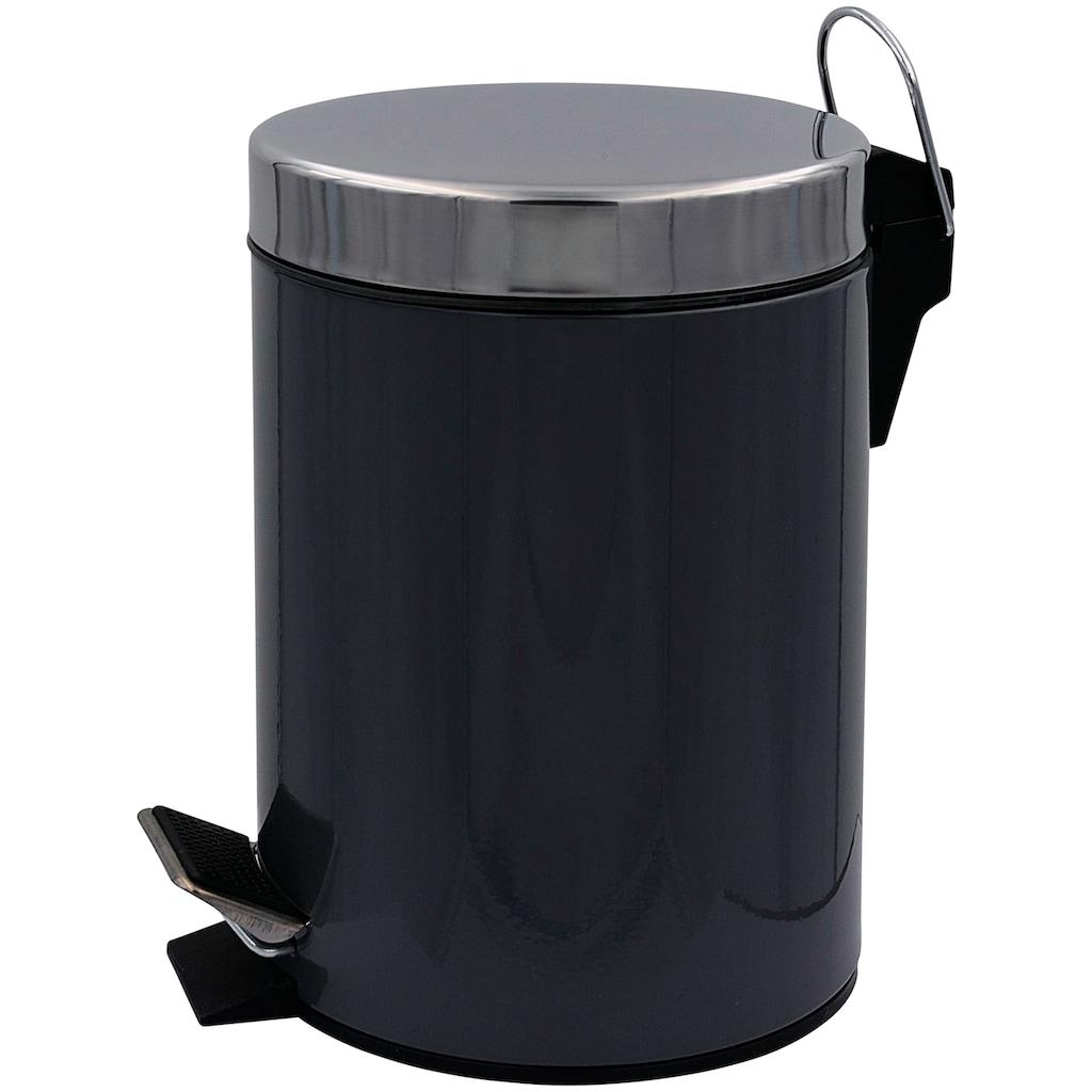Ridder Kosmetikeimer »Timon«, 5 Liter Fassungsvermögen