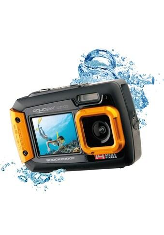 Aquapix Outdoor-Kamera »Aquapix W1400« kaufen