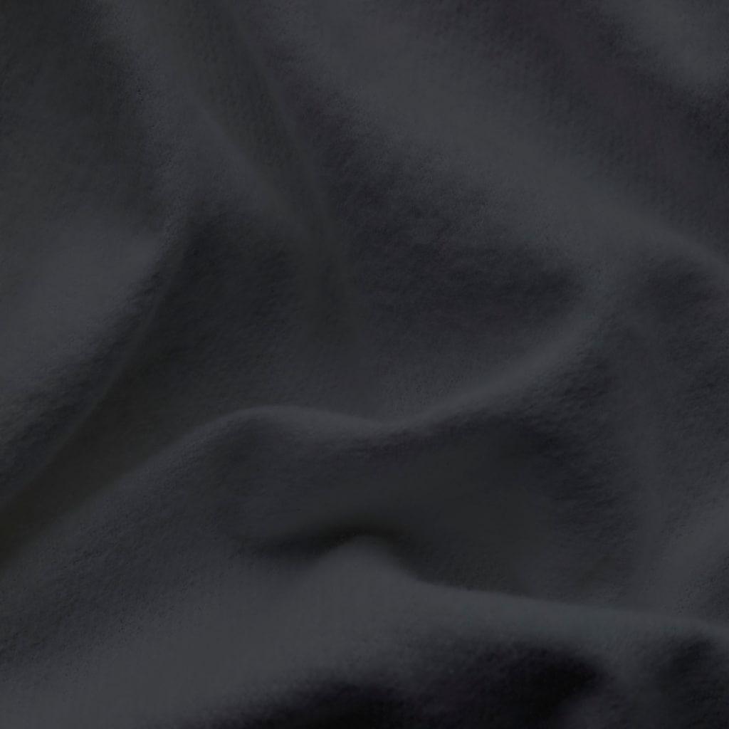 Schlafgut Spannbettlaken »Flausch-Jersey Topper«, sehr wärmend