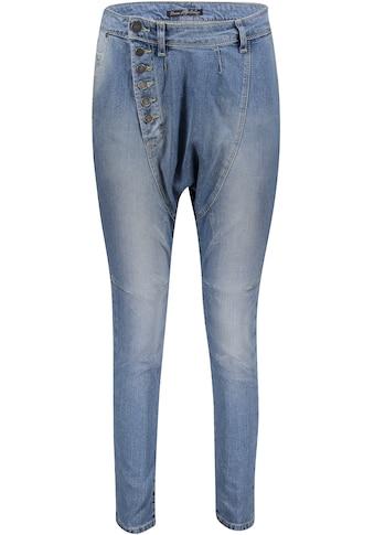 IMPERIAL Boyfriend-Jeans »IMP-P 3728CCD97«, Boyfriend-Style kaufen