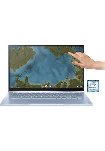 "Asus Notebook »C433TA-AJ0185«, (35,56 cm/14 "" Intel Core m3 HD Graphics 615\r\n),... kaufen"