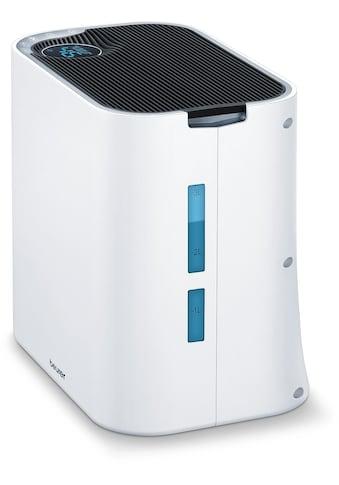 BEURER Luftreiniger LR 330, für 35 m² Räume kaufen