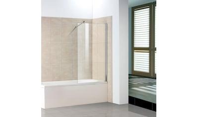 Badewannenaufsatz »Sevilla«, 1 - tlg., 90 x140cm kaufen