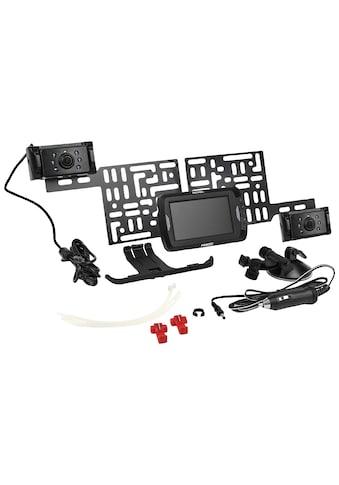 PROUSER Rückfahrkamera »DRC 4320«, 11 cm (4,3 Zoll), Kabellos kaufen