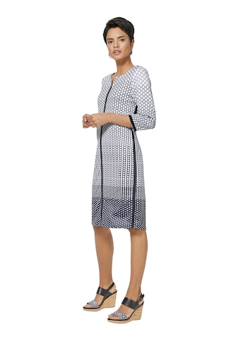 creation L Druckkleid »Jersey-Kleid« kaufen