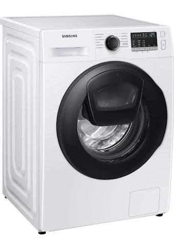 Samsung Waschmaschine WW4500T WW9ET4543AE/EG kaufen