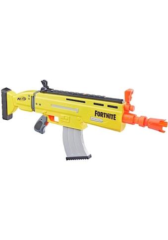 Hasbro Blaster »Nerf Elite Fortnite AR-L Blaster« kaufen