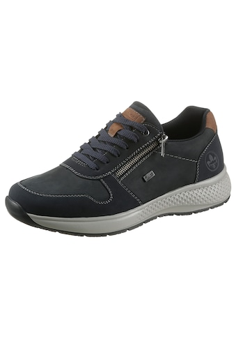 Rieker Sneaker, mit seitlichem Reißverschluss kaufen