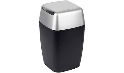 SPIRELLA Kosmetikeimer »Retro«, mit Schwingdeckel, 7 Liter kaufen