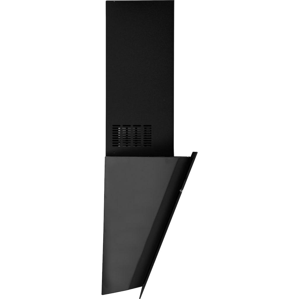 Samsung Kopffreihaube »NK24M7070VB/UR«