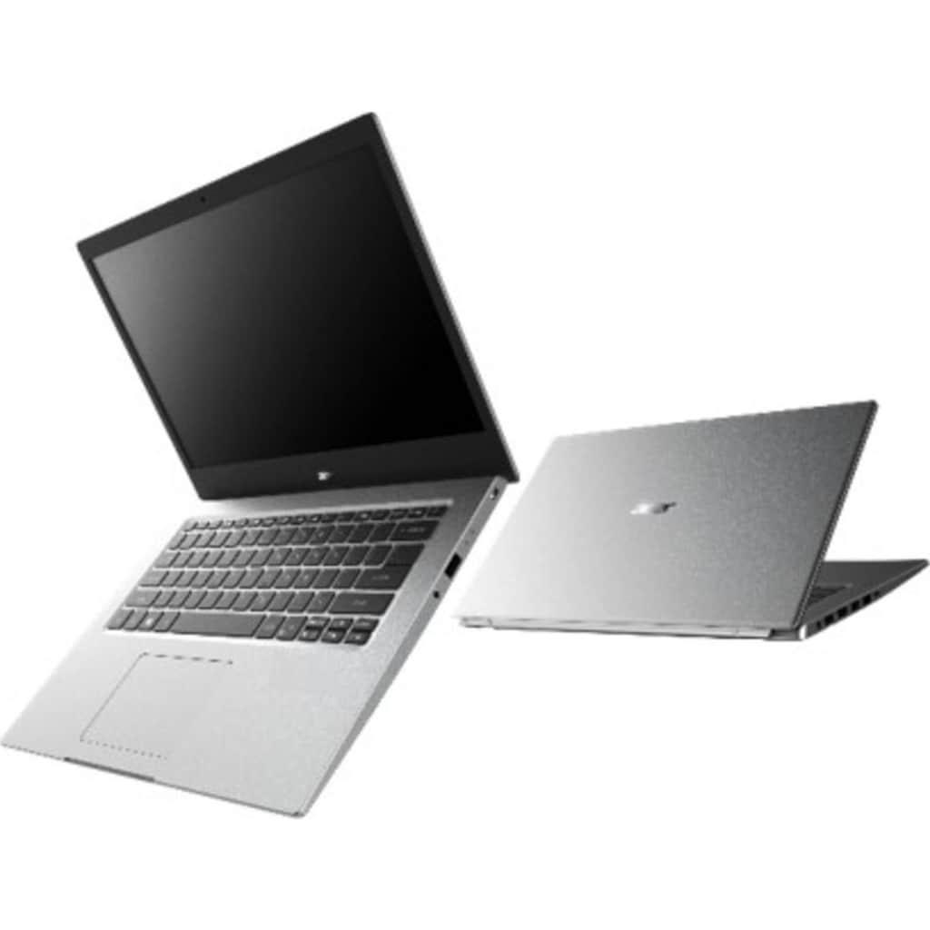 Acer Notebook »A115-32-C7JL«