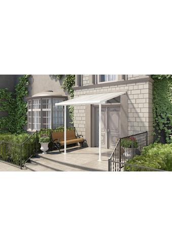 50NRTH Terrassendach, BxT: 230x230 cm kaufen