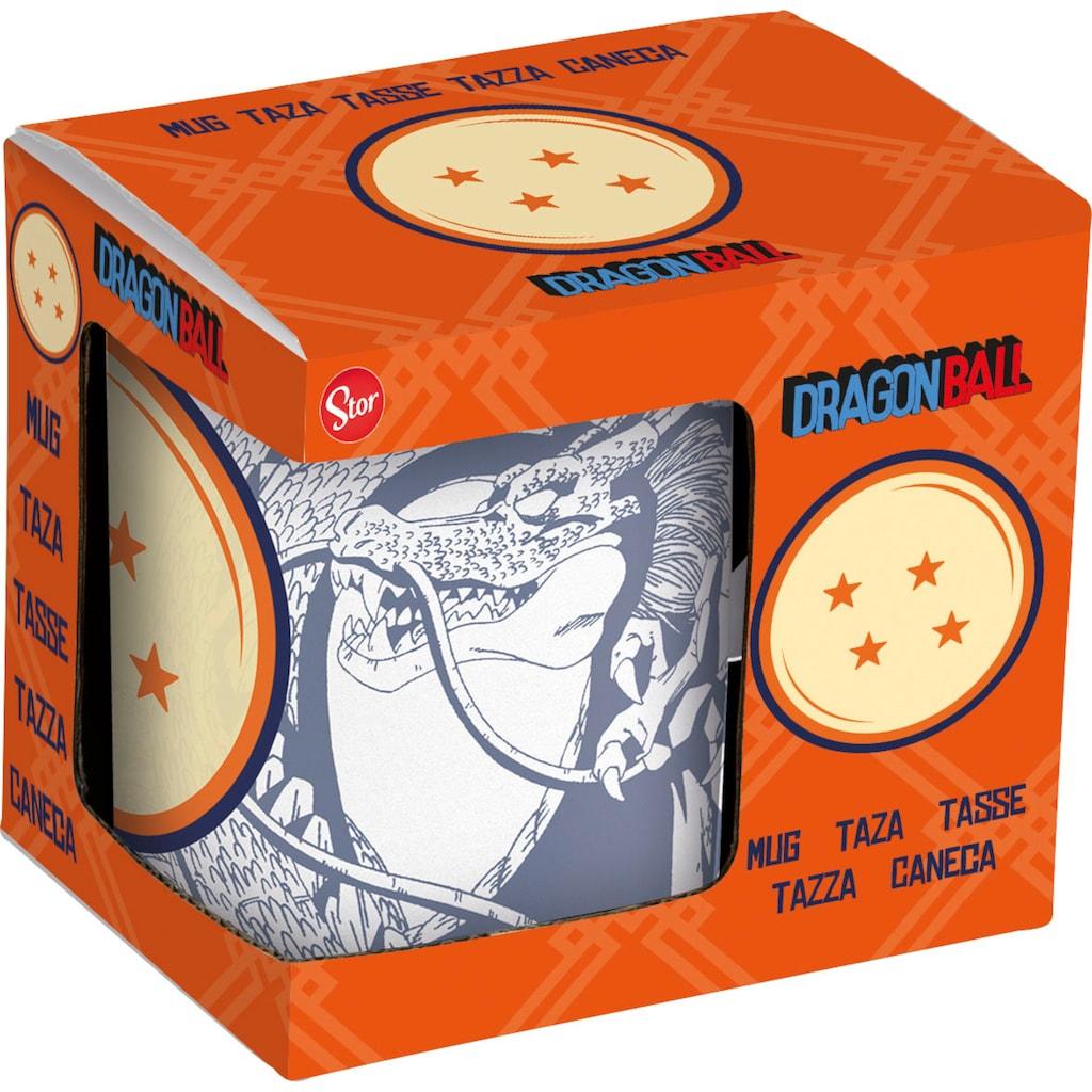 Becher »Dragonball Becher (325 ml)«