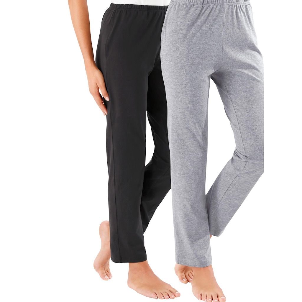 Homewearpants