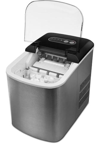 Medion® Eiswürfelmaschine MD 17739 kaufen