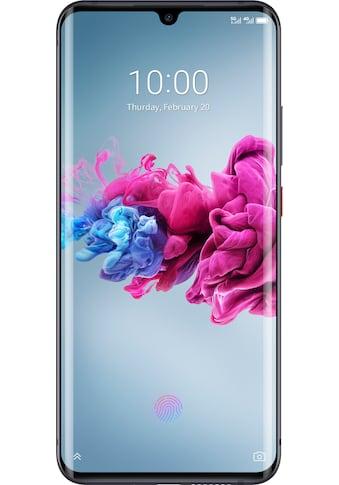"""ZTE Smartphone »Axon 11 5G«, (16,43 cm/6,47 """", 128 GB, 64 MP Kamera) kaufen"""