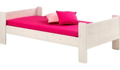 STEENS Bett »FOR KIDS« kaufen