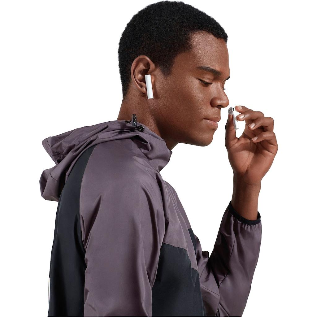 Xiaomi wireless In-Ear-Kopfhörer »Mi True 2 Basic«, Bluetooth, Freisprechfunktion-Noise-Cancelling