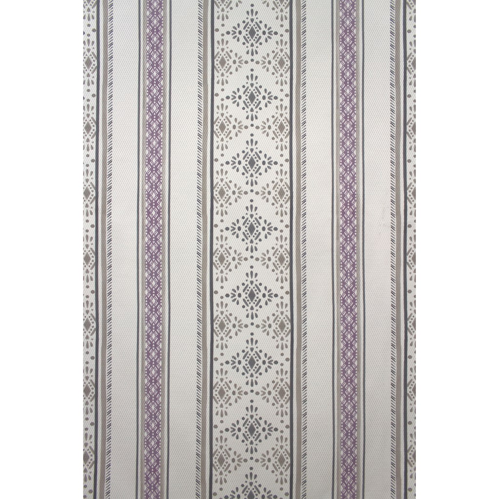 VHG Vorhang »Rhona«, Bleistiftband