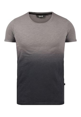 Solid T-Shirt »Divino«, T-Shirt kaufen