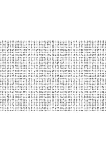 queence Spritzschutz »WCO0246«, Maße ca. 60x40x0,3 cm kaufen