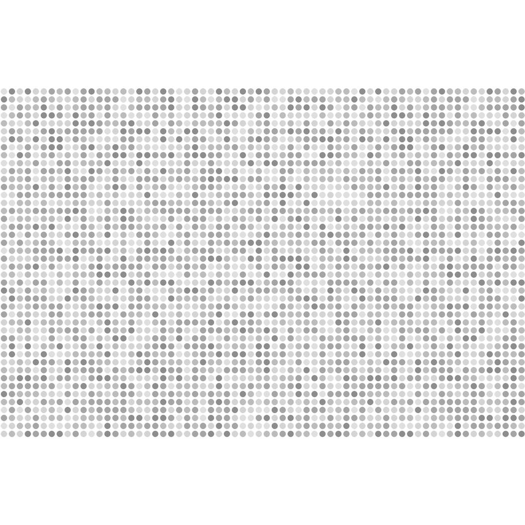 queence Spritzschutz »WCO0246«, Maße ca. 60x40x0,3 cm